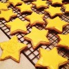sugar-cookie-mason-made-gluten-free-holiday-classic